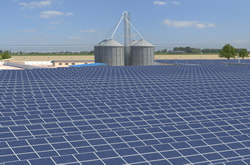 solar_featured
